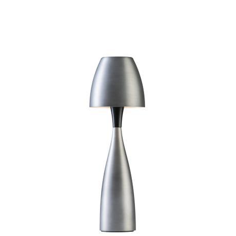 Anemon Bordlampe S