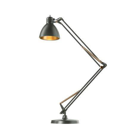Archi Bordlampe T1