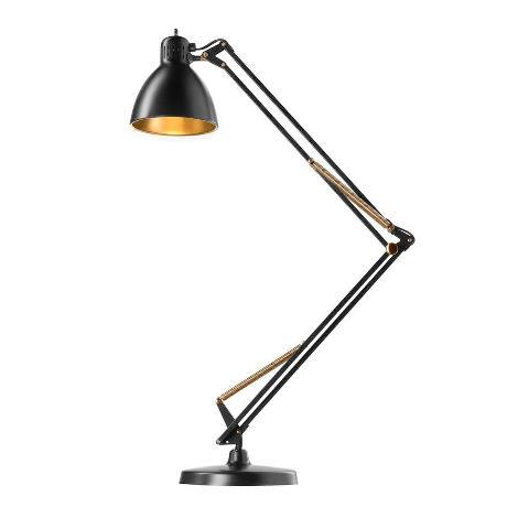 Archi Bordlampe T2