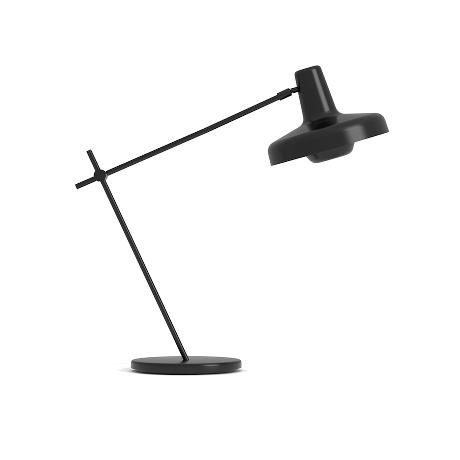 Arigato Bordlampe S
