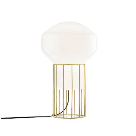 Aerostat Bordlampe, Ø22,8