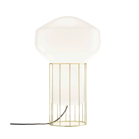 Aerostat Bordlampe, Ø33
