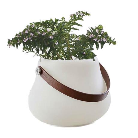 NORDIC D'LUXX Flowerpot M