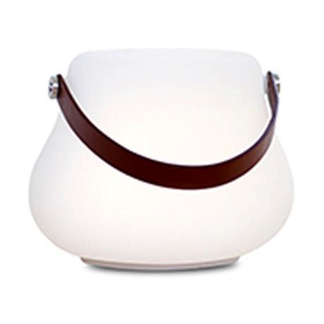 NORDIC D'LUXX Lanterne S 2