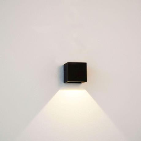 Light-Point Cube Mini LED