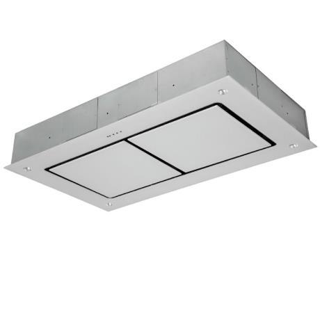 Silverline VEGA 100 HV