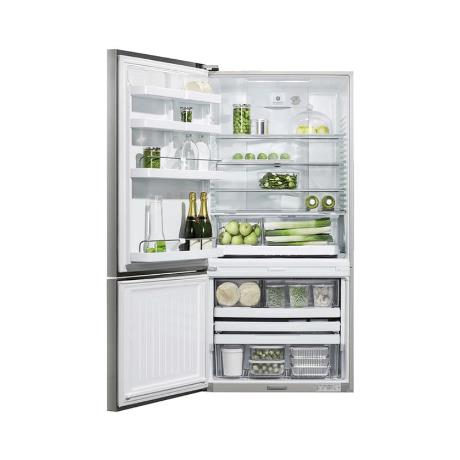 Fisher & Paykel E522BLXFD4