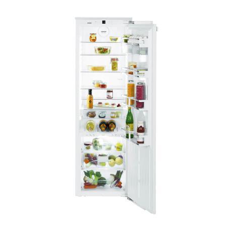 Liebherr IKB 3560 Køleskab med BioFresh