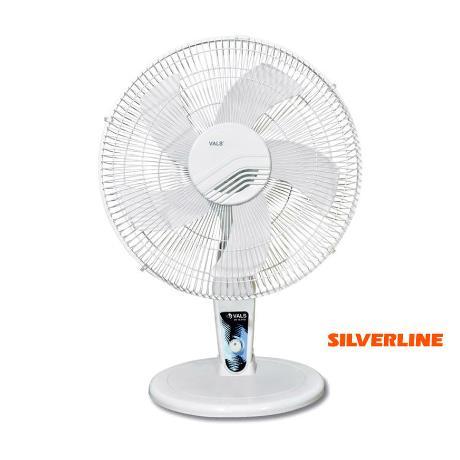 Silverline Ventilator DF16STD