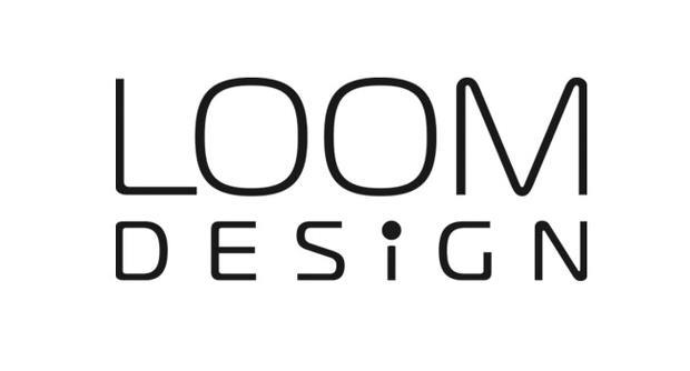 Loom Design - Lamps you love